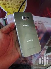 Samsung Galaxy S6 Duos 32 GB Gold | Mobile Phones for sale in Nairobi, Nairobi Central