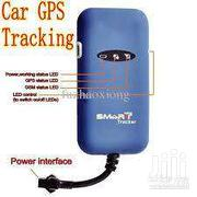 Car Gps Tracker/ Tracking/ Best Track | Vehicle Parts & Accessories for sale in Nairobi, Airbase
