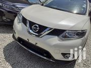 Nissan X-Trail 2013 White | Cars for sale in Mombasa, Shimanzi/Ganjoni