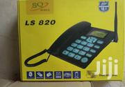SQ LS 820 - Fixed Wireless Phone | Home Appliances for sale in Nairobi, Nairobi Central
