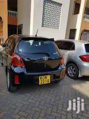 Selfdrive Clean Cars For Hire | Automotive Services for sale in Kajiado, Kitengela