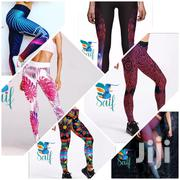 Yoga/Gym Pants | Clothing for sale in Kilifi, Malindi Town