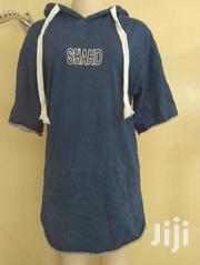 Denim Camera Dress Top And Shirts | Clothing for sale in Mombasa, Tudor