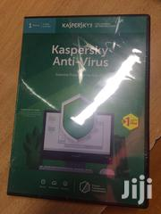 Kaspersky Antivirus 1 Device | Computer Software for sale in Nairobi, Nairobi Central