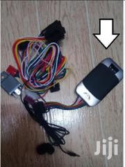 Real-time GPS Tracking Device Installation | Vehicle Parts & Accessories for sale in Nairobi, Nairobi Central