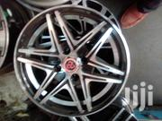 Belta Sports Rims Size 14set | Vehicle Parts & Accessories for sale in Nairobi, Nairobi Central