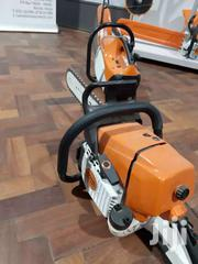 STIHL Power Saww | Farm Machinery & Equipment for sale in Kiambu, Chania