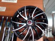110 Sports Rims Size 14set | Vehicle Parts & Accessories for sale in Nairobi, Nairobi Central