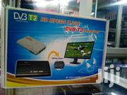 Monitor To Tv Reciever | Computer Accessories  for sale in Nairobi, Nairobi Central