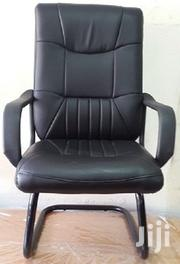 Office Chair M-Range | Furniture for sale in Mombasa, Majengo