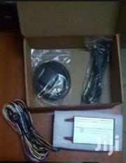 Car Track With Gps Tracking | Vehicle Parts & Accessories for sale in Nairobi, Nairobi Central