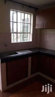 Spacious 3 Bedroom to Let at Muthiga Waiyaki Way | Houses & Apartments For Rent for sale in Kiambu, Kinoo