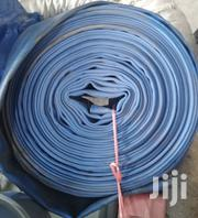 3 Inch Heavy Duty Delivery Pipe | Plumbing & Water Supply for sale in Nairobi, Imara Daima