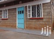 1 Bedroom House on Thiong'o Road Off Waiyaki Way | Houses & Apartments For Rent for sale in Nairobi, Mountain View