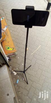 Selfie Sticks -strong And Tall | Accessories for Mobile Phones & Tablets for sale in Nairobi, Nairobi Central
