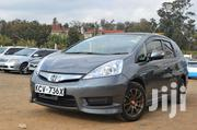Toyota Will 2013 Gray   Cars for sale in Nairobi, Nairobi Central