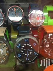 Elegant Watches | Watches for sale in Kiambu, Kabete