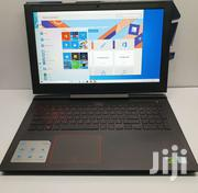 """Laptop Dell Inspiron 15R 15.6"""" 1TB SSHD 16GB RAM 