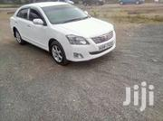 Selfdrive Carhire Services | Automotive Services for sale in Nakuru, London