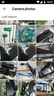 Computer Accessories at Discounted Prices | Computer Accessories  for sale in Nairobi, Nairobi Central