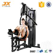 Offer! Home Multi Gym Station | Sports Equipment for sale in Nairobi, Karen