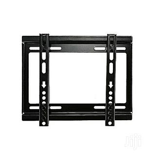 14-42 Led/Lcd Plasma Tv Mount Braket