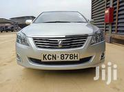Selfdrive Carhire Services | Chauffeur & Airport transfer Services for sale in Nairobi, Mountain View