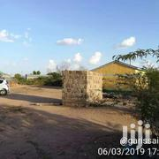 150 By 100 Plot Garissa Bula Sambul | Land & Plots For Sale for sale in Garissa, Sankuri