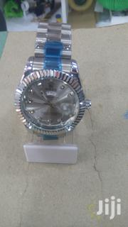 Classic Male Watches | Watches for sale in Nairobi, Nairobi Central