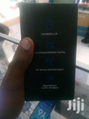 Samsung Galaxy Watch 46MM | Watches for sale in Nairobi, Nairobi Central