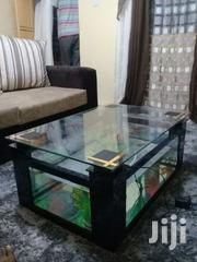 Glass Tables | Furniture for sale in Nairobi, Kariobangi South
