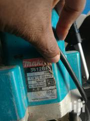Makita Router 3612 BR | Electrical Equipments for sale in Mombasa, Majengo