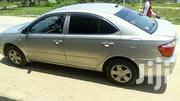 Selfdrive Carhire Services | Chauffeur & Airport transfer Services for sale in Kiambu, Township C