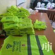 Branded Riders Vests | Safety Equipment for sale in Nairobi, Nairobi Central