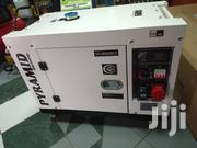 8kva Desel Power Generator | Electrical Equipments for sale in Kiambu, Hospital (Thika)