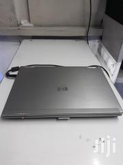 Laptop HP EliteBook 2530P 2GB Intel Core 2 Duo HDD 160GB | Laptops & Computers for sale in Nairobi, Nairobi Central