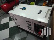 8kva Diesel Power Generator | Electrical Equipments for sale in Nairobi, Parklands/Highridge