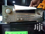 Power Amplifier | Audio & Music Equipment for sale in Mombasa, Majengo