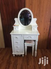 Classic Drawers | Furniture for sale in Nairobi, Imara Daima