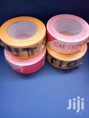 Barrier Tapes/Caution Tapes | Safety Equipment for sale in Nairobi, Nairobi Central