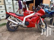 Motorbike 2009 Red | Motorcycles & Scooters for sale in Nairobi, Kasarani