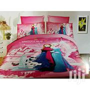 Cotton Themed Kids Duvet | Children's Clothing for sale in Nairobi, Nairobi Central