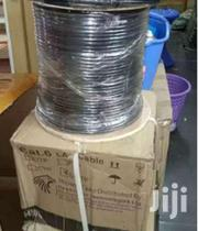 305m Outdoor UTP Cable Cat 6 UTP Cable High Quality | Computer Accessories  for sale in Nairobi, Nairobi Central