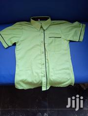 Corporate Shirts and Blouses | Clothing for sale in Nairobi, Nairobi Central