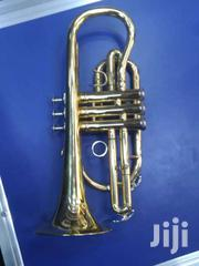 Cornet By Premier USA | Musical Instruments for sale in Nairobi, Nairobi Central