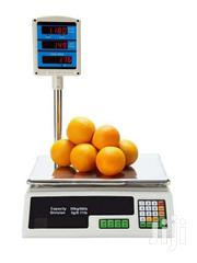 New Scales On Market At Affordable Prices Going For Only Ksh6500 | Home Appliances for sale in Nairobi, Nairobi Central