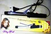 Home Use Hair Curling Tong 800 | Tools & Accessories for sale in Nairobi, Nairobi Central