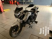 Motorcycle 2017 White | Motorcycles & Scooters for sale in Nairobi, Ngara