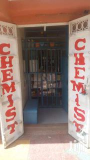 Chemist And Cosmetic Shop | Commercial Property For Sale for sale in Nairobi, Kasarani