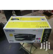 Epson L3060 All In One Ink Tank Wifi Print Scan Copy Printer | Computer Accessories  for sale in Nairobi, Nairobi Central